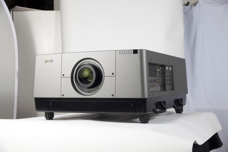 LC-HDT2000 w/o brez leèe