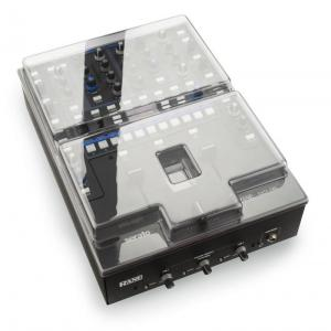 Decksaver Rane Sixty-Two Cover