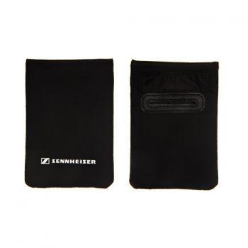 Sennheiser BPP Bag